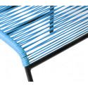 Kin (footrest)