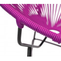 Huatulco Chair