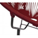 Huatulco Chair
