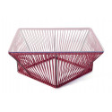 Table basse design Bordeaux