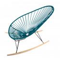 Blue Duck Acapulco Rocking Chair