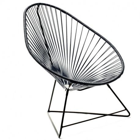 Stuhl stunning vitra miniature stuhl w chair by mart stam with stuhl affordable stuhl no - Acapulco stuhl ...