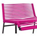 Home Mazunte Chair