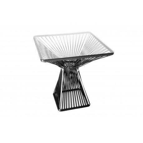 Table Vita Noire