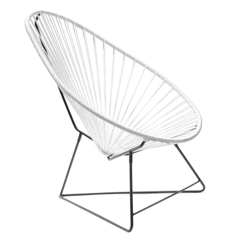 die wirkliche acapulco stuhl. Black Bedroom Furniture Sets. Home Design Ideas