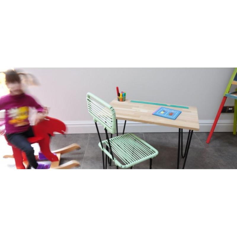 Scole Children Desk