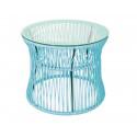 Table ITA Fiordo Azul
