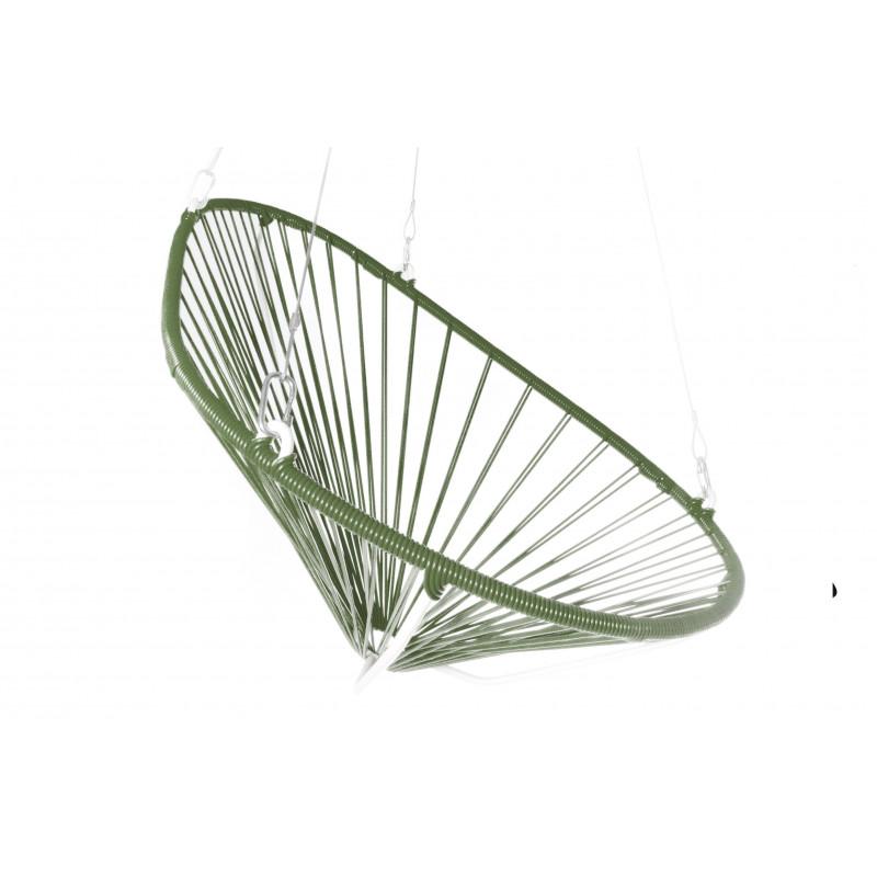 La silla acapulco colgante - Silla colgante ...