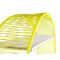 Super Sonix Amarilla