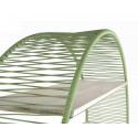 Veronese Green Super Sonix