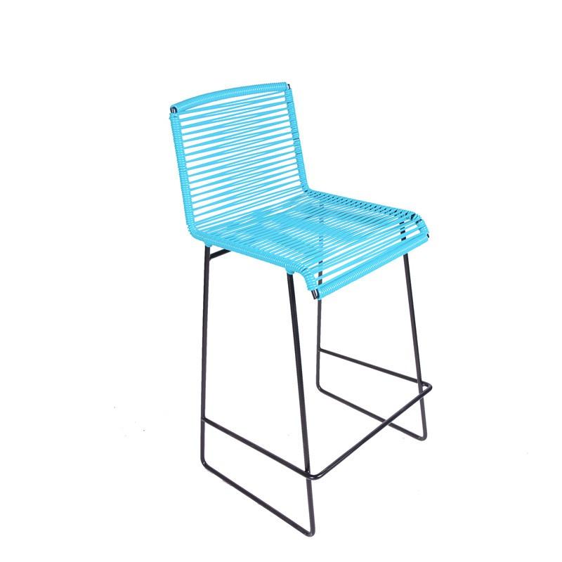 Chaises hautes cuisine copyright chaise cuisine haute - Chaise haute cuisine 65 cm ...