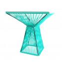 Table Vita Turquoise