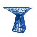 Table Vita Blanche