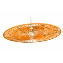 Suspension Gran Salamanca Orange