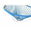 Blau pendenlleutchen Chula
