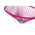 Suspension Chula Fuchsia