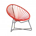 Home Chiquita Acapulco Chair