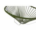 Suspension Chula Vert Olive