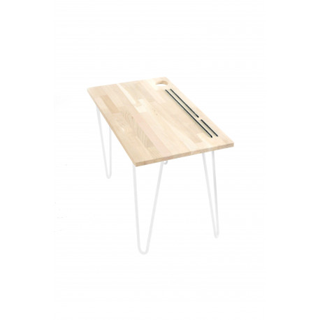 Scole Children Desk