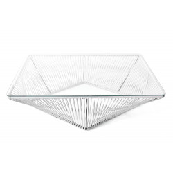 coffee table veracruz rectangle