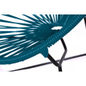Blue Duck Kids Acapulco chair