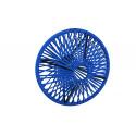 Colgante Wixit Ronda Azul Marino