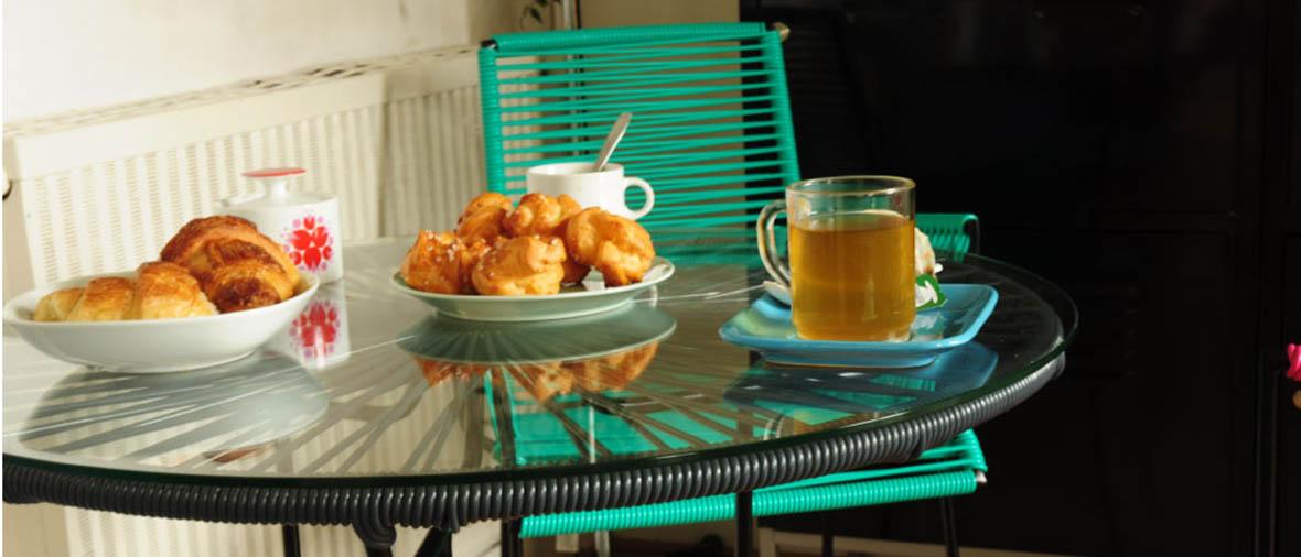 Meubles salle à manger Boqa
