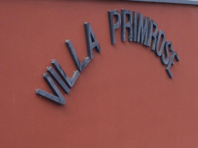 Club de tennis villa primrose bordeaux meubles boqa