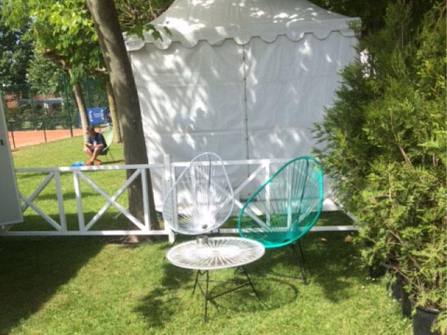 Club de tennis villa primrose bordeaux boqa
