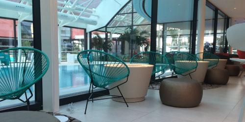 Hotels Boqa