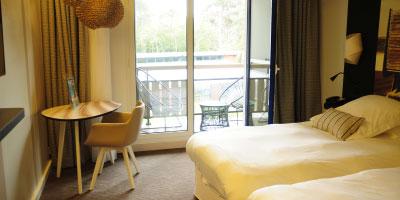 hotel bain d arguin boqa